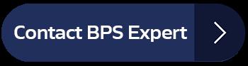 Contact BPS Expert